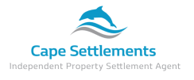 settlement-agents-bunbury